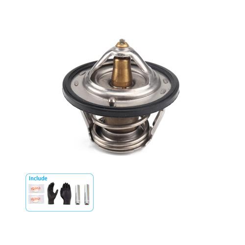 Engine Coolant Thermostat-Wholesale Price at BAJUTU for Subaru OE:21200AA071 21200AA072/Shopify Amazon,Ebay,Wish Hot Seller
