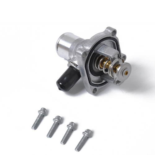 Aftermarket Thermostat-Wholesale Price at BAJUTU- for Chevy Aveo Pontiac G3 OE:96984104 Shopify,Amazon,Ebay,Wish Hot Seller