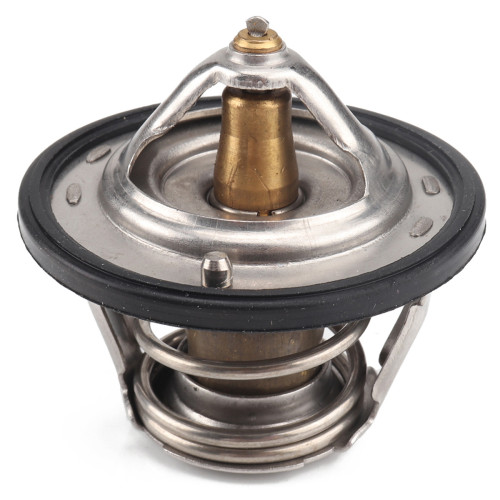 Auto Engine Coolant Thermostat-Wholesale Price at BAJUTU for SUBARU OE:21200AA071 21200AA072/Shopify,Amazon,Ebay Hot Seller