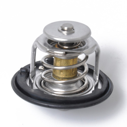 Engine Thermostat With Gasket-Wholesale Price at BAJUTU For Honda Accord Civic CR-V OE:19301PAA306 Amazon,Ebay,Wish Hot Seller