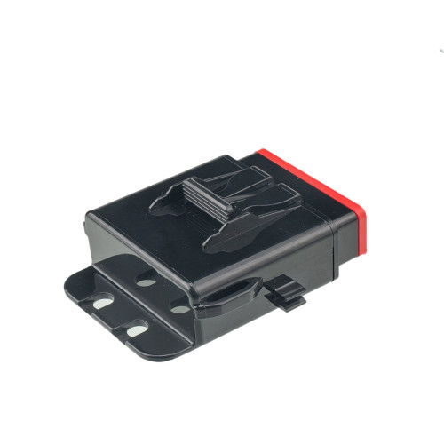 AFS+ATC Dual-purpose Fuse Holder (with 60A+20A fuse)-Wholesale Price  for Car /Shopify,Amazon,Ebay,Wish Hot Seller