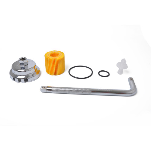 Oil Filter Oil with Filter Wrench-Wholesale Price for Toyota OE:15620-37010/Shopify,Amazon,Ebay,Wish Hot Seller