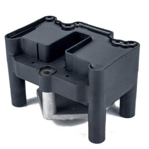 Ignition Transformer-Wholesale Price for Vw, Seat, Lexus OE:032905106b /Shopify,Amazon,Ebay,Wish Hot Seller