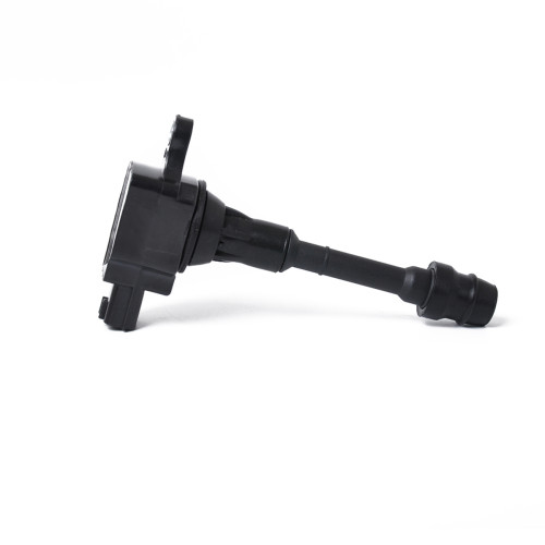Ignition Coil-Wholesale Price  for 2002-2006 Nissan Altima Sentra OE:22448-8H315 Shopify,Amazon,Ebay,Wish Hot Seller