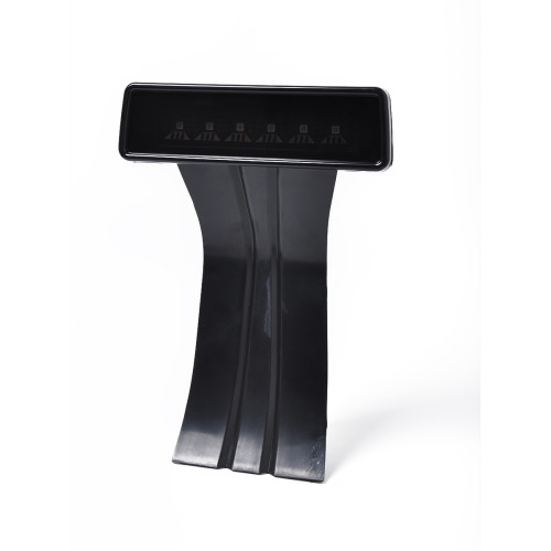 Brake Tail Light 3rd LED Black with Cover High-Mount Stop Lamp Wholesale Price  For Jeep Wrangler Ebay,Wish Hot Seller