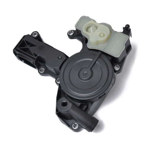 New Ventilation Valve Oil Separator PVC Valve Wholesale Price  for AUDI A4 A5 A6 OE:06H103495AE Ebay,Wish Hot Seller