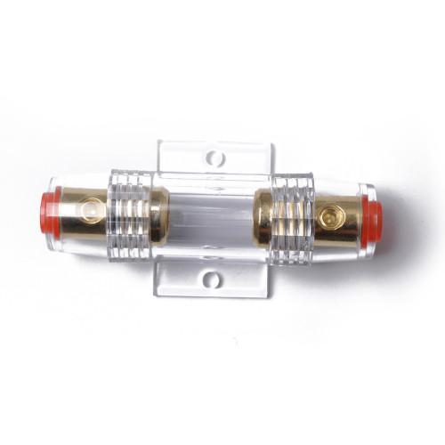 Singal Fuse Holder-Wholesale Price  for Car Alarm,Audio,Car Electrical Appliances Shopify,Amazon,Ebay,Wish Hot Seller