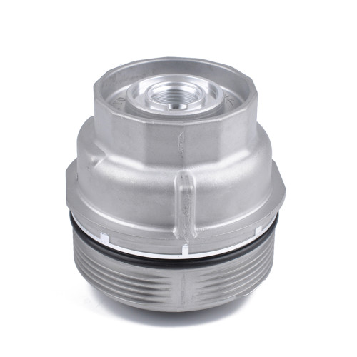 Oil Filter Housing Cap-Wholesale Price - for Lexus Toyota Camry OE:15620-31060/Shopify,Amazon,Ebay,Wish Hot Seller