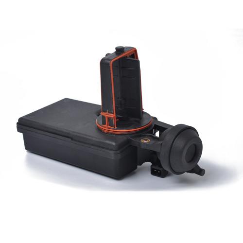 Air Intake Manifold Flap Adjuster Unit DISA Valve Wholesale Price  for BMW E46 E39 3/5 Series OE:11617544805