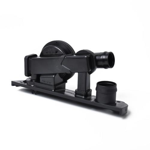 PCV Pressure Control Valve Crankcase breather Wholesale Price for A3 A4 TT OE:06F129101F Amazon,Ebay,Wish Hot Seller