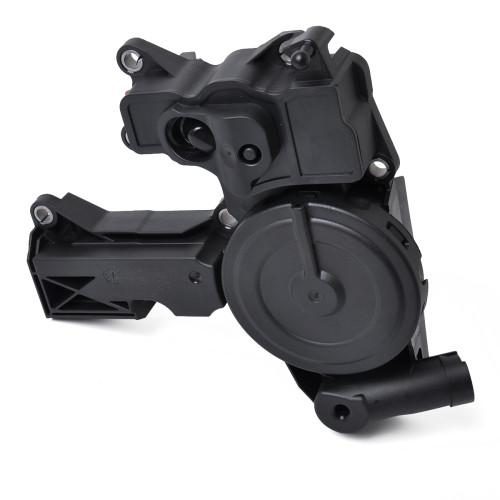 New Ventilation Valve Oil Separator Wholesale Price  for A3 A4 Jetta Tiguan Passat OE:06H103495A Ebay,Wish Hot Seller