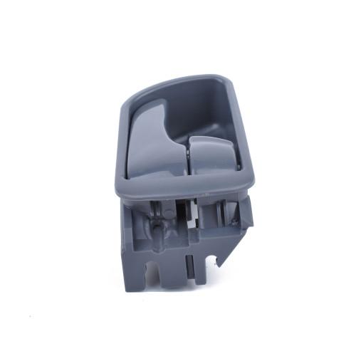 Grey Inside Interior Door Handle-Wholesale Price  for Toyoda Kamimizu OE:69205-33040RH/Shopify,Amazon,Ebay Hot Seller