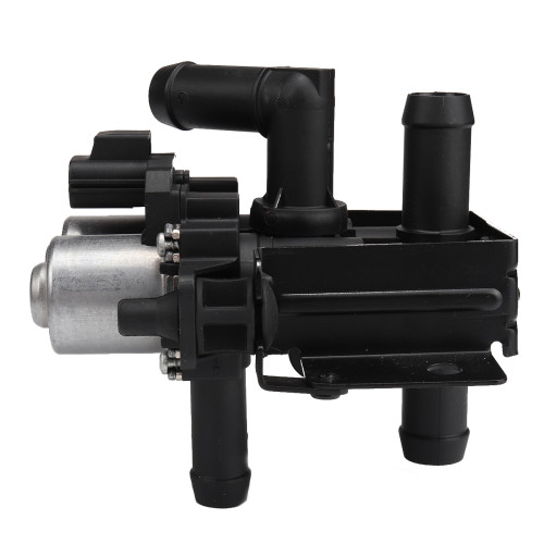 Heater Control Water Valve-Wholesale Price  for Lincoln OE:1147412148 XR822975/Shopify,Amazon,Ebay,Wish Hot Seller