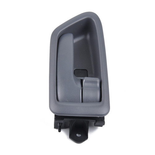 Front Right Inner Door Handle-Wholesale Price  for Toyota Camry OE:69205-AA010RH/Shopify,Amazon,Ebay,Wish Hot Seller