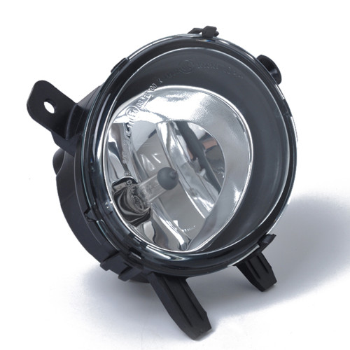 Right Fog Light Driverside Wholesale Price  for BMW F30 F31 F33 3 Series OE:63177248912 Amazon,Ebay,Wish Hot Seller