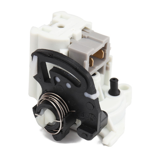 Tailgate Latch Solenoid Valve Wholesale Price  for Renault OE:8200060917 55563958/Shopify,Amazon,Ebay,Wish Hot Seller