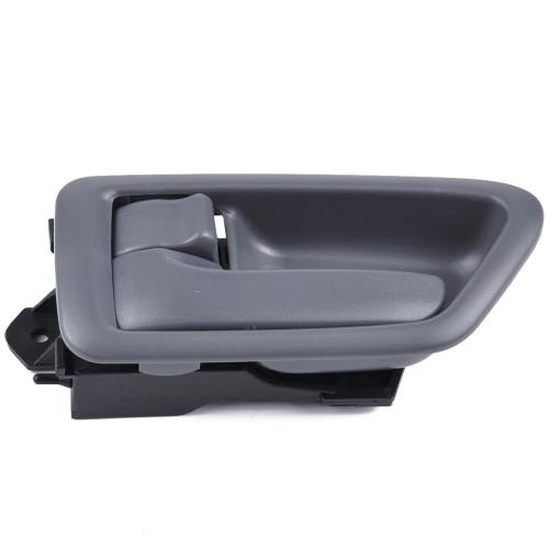Front Left Inner Door Handle-Wholesale Price  for Toyota Camry OE:69205-AA010LH /Shopify,Amazon,Ebay,Wish Hot Seller