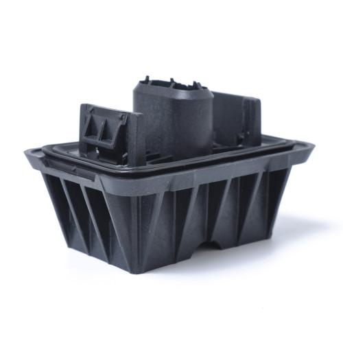 4PcsJack Pad Under Car Support Pad Wholesale Price  For BMW E82 E90 E91 OE: 51717237195 Shopify Amazon Ebay  Hot Seller