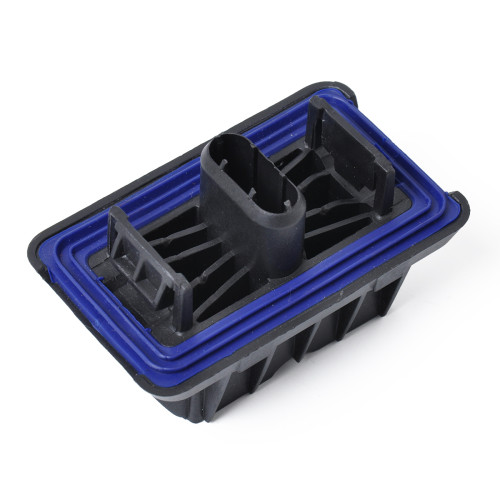 Jack Pad Under Car Support Pad Car Lifting-Wholesale Price  for BMW X3 X5 X6 OE:51717189259 Ebay,Wish Hot Seller