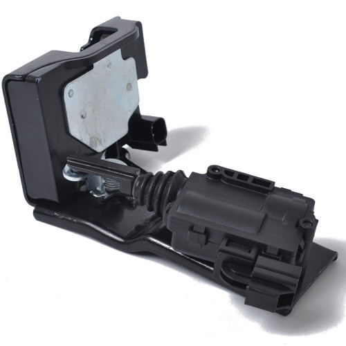 Liftgate Tailgate Trunk Lock Actuator-Wholesale Price  for 09-12 Ford Escape Mariner 9L8Z7843150B Ebay,Wish Hot Seller