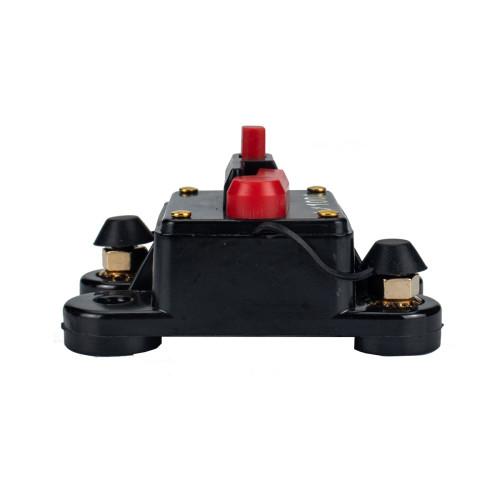 100A Circuit Breaker-Wholesale Price  for Car Auto Marine Boat Stereo Audio Fuse/Shopify,Amazon,Ebay,Wish Hot Seller