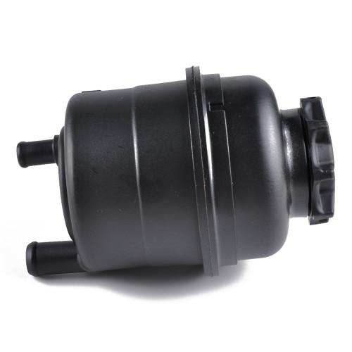 Power Steering Reservoir & Hoses Repair Kit-Wholesale Price  for BMW OE:32411097164/Shopify,Amazon,Ebay Hot Seller