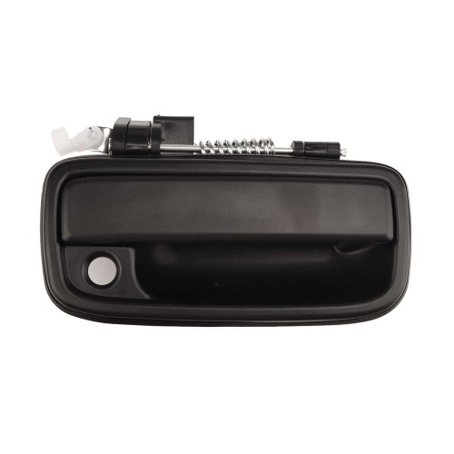 Right Outside Door Handle-Wholesale Price  for Toyota Tacoma OE:692103507/Shopify,Amazon,Ebay,Wish Hot Seller