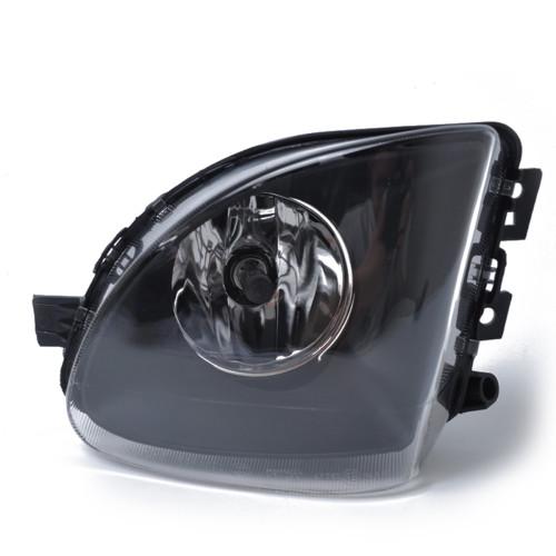 Driverside Left Fog Light Lamp-Wholesale Price  for BMW 520i 528i 535i 5 Series OE:63177216885 Amazon,Wish Hot Seller