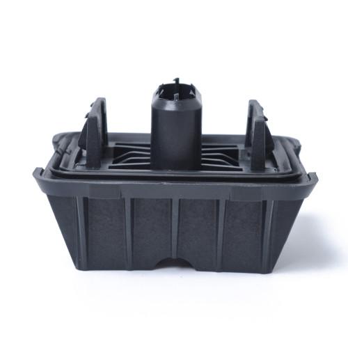 2Pcs Jack Pad Under Car Support Pad Lifting Car -Wholesale Price  For BMW E82 E90 E91 51717237195 Ebay,Wish Hot Seller