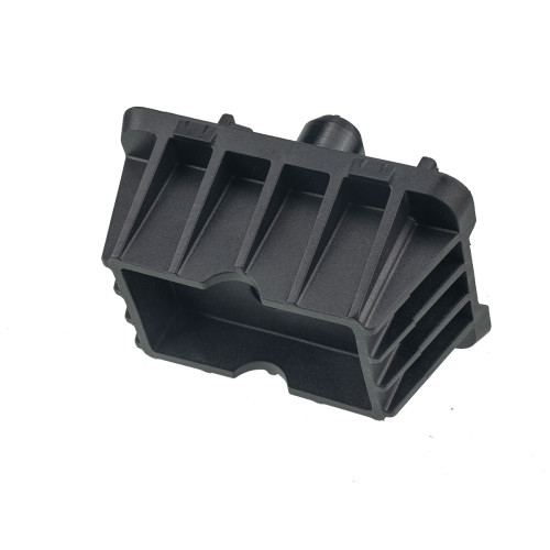 Jack Pad Under Car Support Pad Wholesale Price  for BM 335I -OE:51717164761/Shopify,Amazon,Ebay,Wish Hot Seller