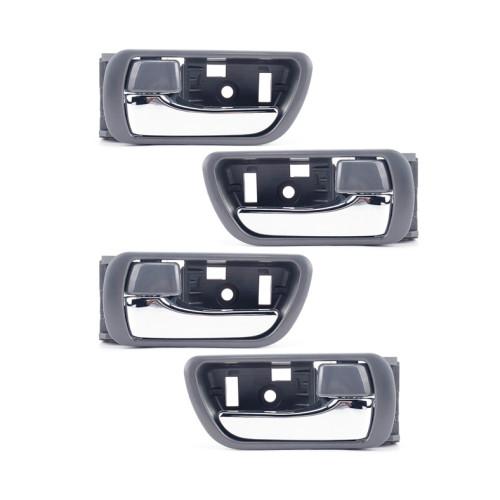 Door Handles Inside Interior-Wholesale Price  for Toyota Camry  OE:69206-33040/Shopify,Amazon,Ebay,Wish Hot Seller