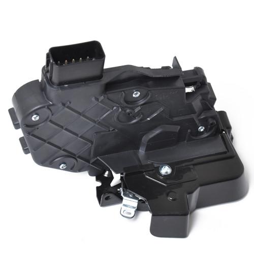Door Lock Actuator-Wholesale Price for Range Rover OE:LR011277 LR011275 LR011303/Shopify,Amazon,Ebay,Wish Hot Seller