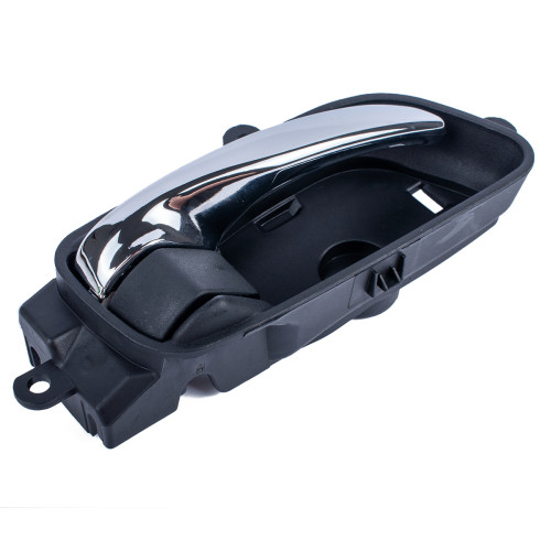 1 pair Front Inside Interior Door Handle-Wholesale Price  for Nissan OE:806713TA0D/Shopify,Amazon,Ebay,Wish Hot Seller