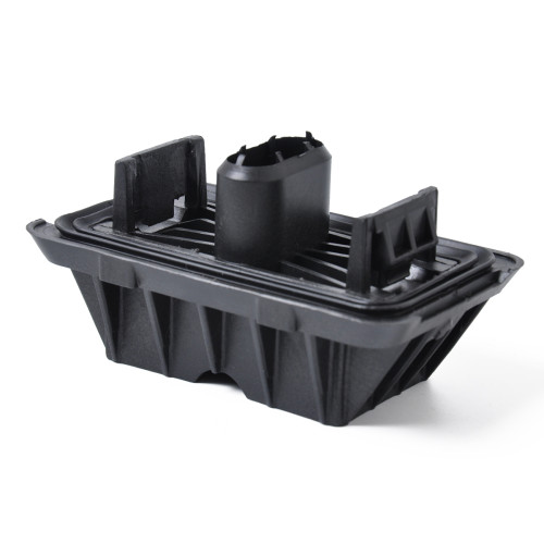 4 Pack Jack Pad Under Car Support Pad Car Lifting Wholesale Price  for BMW E60 E61 OE:51717237195 Ebay,Wish Hot Seller