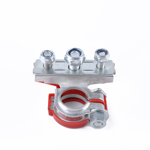 Battery Wire Cable Terminals Clamp Kit-Wholesale Price for Cars,Electromobile/Shopify,Amazon,Ebay,Wish Hot Seller