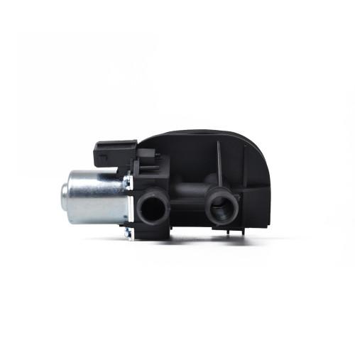 Car Heater Control Valve-Wholesale Price  for Ford Fiesta KA Puma Transit OE:1451981 Amazon,Ebay,Wish Hot Seller