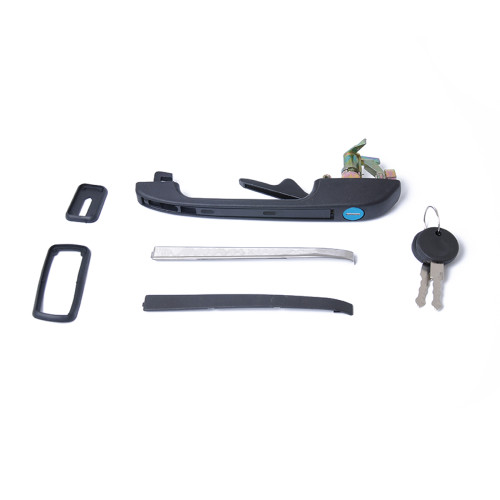 Right Front Door Handle-Wholesale Price  for VW GOLF JETTA OE:191837206A./Shopify,Amazon,Ebay,Wish Hot Seller