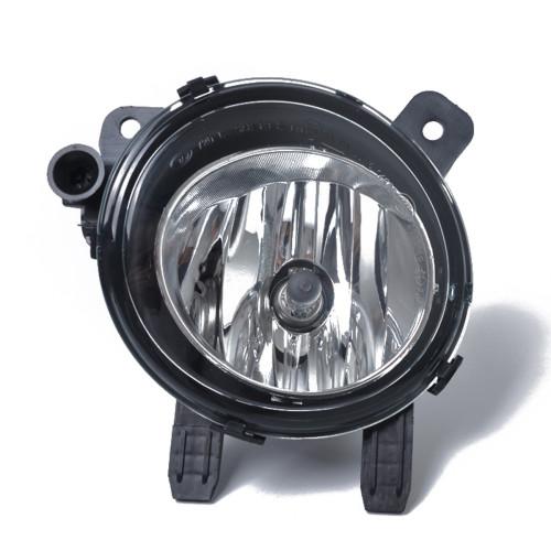 Left Fog Light Driverside Wholesale Price  for BMW F30 F31 F33 3 Series OE:63177248911 Amazon,Ebay,Wish Hot Seller