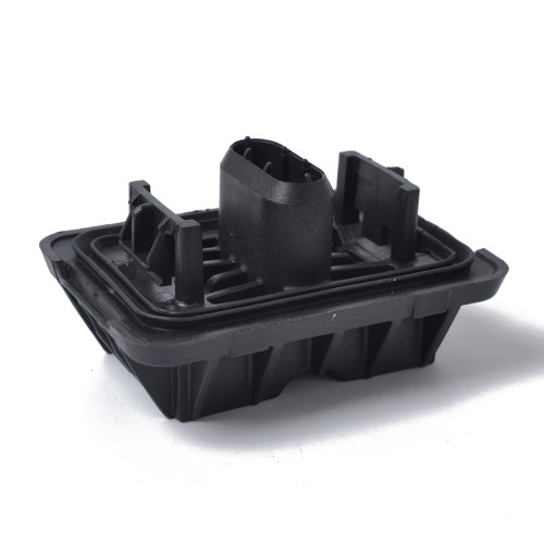 Jack Point Support Plug Lift Block-Wholesale Price  for BMW OE:51717169981/Shopify,Amazon,Ebay,Wish Hot Seller