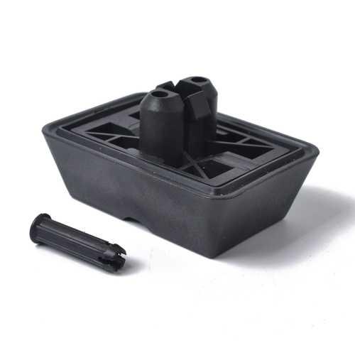 4 x Jack Point Jacking Support Plug Lift Block Wholesale Price  for BM E46 E63 E64 51718268885 Ebay,Wish Hot Seller
