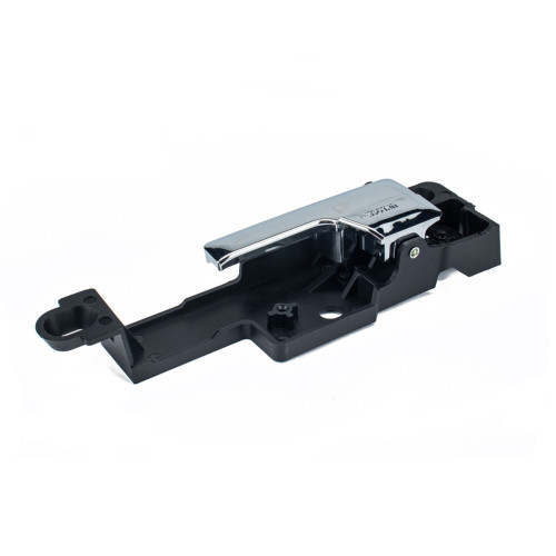 Left Front Interior Door Handle-Wholesale Price  for Ford Fusion-OE:6E5Z5422601A/Shopify,Amazon,Ebay,Wish Hot Seller