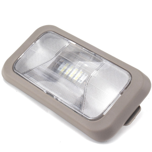 LED Dome Light Lamp-Wholesale Price  for Chevrolet Colorado OE:15126553 15191866/Shopify,Amazon,Ebay,Wish Hot Seller