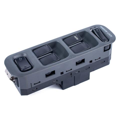 Power Window Control Switch-Wholesale Price  for Suzuki  Vitara OE:37990-65D10-T01/Shopify,Amazon,Ebay,Wish Hot Seller