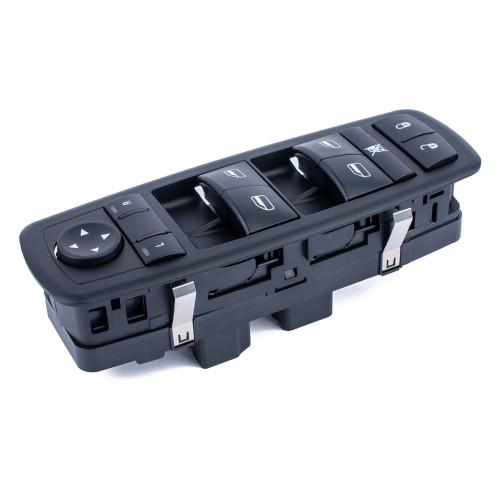 Power Window Switch-Wholesale Price  for Dodge Chrysler 68039999AA OE:68039999AC/Shopify,Amazon,Ebay,Wish Hot Seller