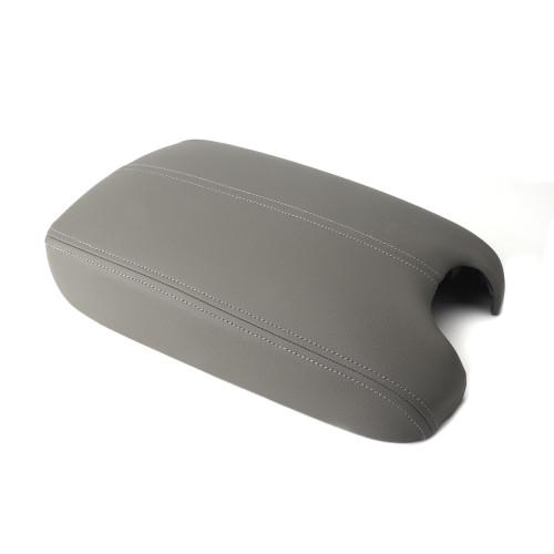 Grey central control glove box storage cover Wholesale Price  for Honda Accord/Shopify,Amazon,Ebay,Wish Hot Seller