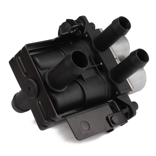 Heater Control Water Valve-Wholesale Price  for Ford Jaguar OE:1147412148 XR822975/Shopify,Amazon,Ebay,Wish Hot Seller