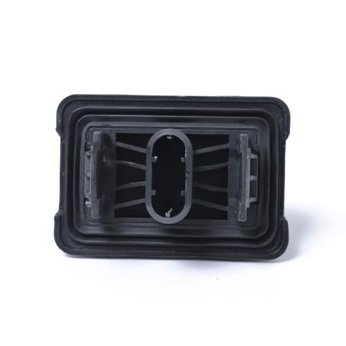 Jack Pad Under Car Support Pad Wholesale Price  For BMW E82 E90 E91 OE: 51717237195 Shopify Amazon Ebay Wish Hot Seller