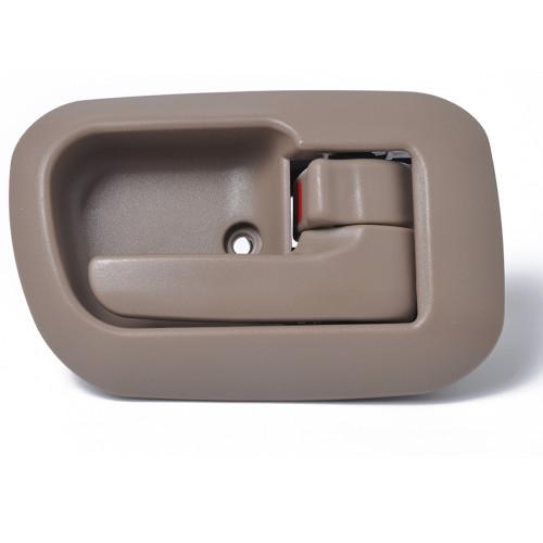 Front side Inner Door Handles Right Passenger Side Wholesale Price  for Toyota Sienna 1998-2003 Ebay,Wish hot seller