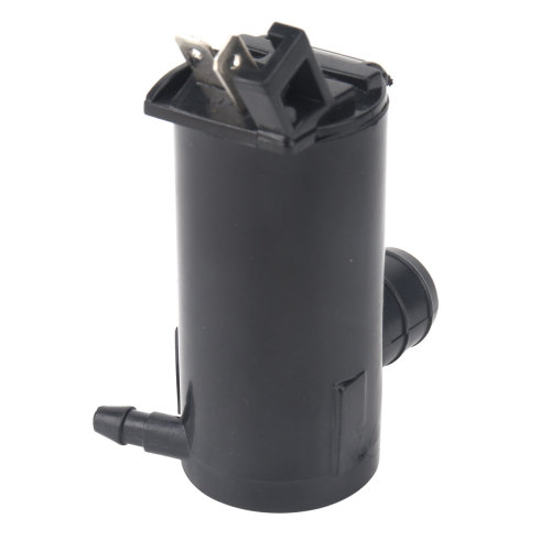 Windshield Washer Pump WholesalePrice  For Honda Accord Civic OE:85310-22080/Shopify,Amazon,Ebay,Wish Hot Seller