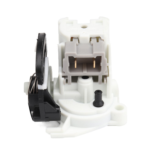 Tailgate Latch Solenoid Valve Wholesale Price   for Renault OE:8200060917 8200060918/Shopify,Amazon,Ebay Hot Seller